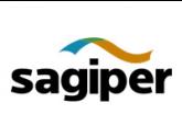 SAGIPER